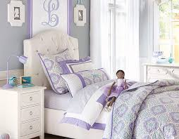 I love the Pottery Barn Kids Tory on potterybarnkids