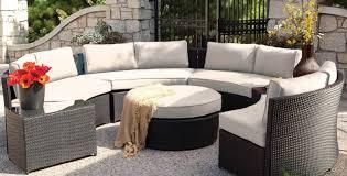 Patio Furniture Ebay Australia by Gratify Photograph Of Pink Sofa Ebay Epic Sofa Bed Modern