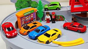 Best Toddler Learning Cars Trucks Colors For Kids #1 Teaching ... Vehicles Go Vroom Kids Compilation Cars Trucks Trains Buses Supreme Auto Midwest Lincoln Ne New Used Sales Service Monster Truck Vs Sports Car Video Toy Race Youtube Se Bike Show 73 Donk On 26 Forgiatos By Extreme Dracut Ma Route 110 N Houma La Filetransportautocom Trucksjpg Wikimedia Commons Disney Mack Lightning Mcqueen Red Deluxe Tayo 1st Class Langhorne Pa Mobile Detailing Payson Az 85541 Detail Wash Mcallen Tx Carstrucks Craigslistorg Best Resource Almosttrucks 10 Ntraditional Pickups