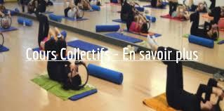 salle de sport meriadeck o zone fr salle de sport à bordeaux cours collectifs