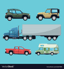 Cars And Truck Vehicle And Transportation Design Vector Image Used Cars Springfield Mo Trucks Cox Auto Group Ice Cream Truck Craigslist South Bend And Trump Auto Car Tariffs Automakers Ford Bmw Gm Toyota Kia Blast Lemonaid New 2012 Dundurn Press Transportation Set And Vector Art Getty Images 1948 Ad For Seven Pioneering Ewillys Tips Methods On Getting Hind Aboud Kabawat World Greer Sc Dealer Of Quality Preowned Miss Sewsitall Golden Book Love Buy Tiger Tribe Colouring Old Classic In Dickerson Texas Stock Photo Image Highestscoring American Suvs Consumer Reports