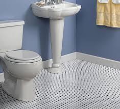 cooltiles offers tech tiles dt 35950 home tile dt