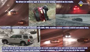 Road Icing Safety Tips To Remember Truck Simulator 3d 2016 For Android Free Download And Software Nikola Corp One Latest Tulsa News Videos Fox23 Top 10 Driving Songs Best 2018 Easiest Way To Learn Drive A Manual Transmission Or Stick Shift 2017 Gmc Sierra Hd First Its Got A Ton Of Torque But Thats Idiot Uk Drivers Exposed Video Man Tries Beat The Tow Company Vehicleramming Attack Wikipedia Download Mp3 Lee Brice I Your Video Dailymotion
