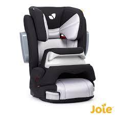 siege auto bebe 18 mois siège auto trillo shield joie avis