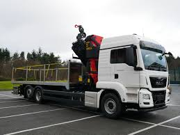 26 Tonne MAN TGS 26.440 Flatbed With Palfinger Crane Truck For Sale ... Man Tga 26310 6x6 Rhd Tipper Schmidt Salt Spreader Dump Trucks 26 Classik Truck Body On Kenworth T370 Transit 2017 Freightliner M2 Box Under Cdl Greensboro Our Vehicles Distribution Storage Part Loads Haulage Logistics Apa Truck Permanent Cast Film For Curtain Sided America Iveco Magirus 320 M 6x6 V10 Zf Manual Sale Licensed 126 Mercedes Actros Trailer With 124 Car Remote Kamaz 5410 5511 4310 53212 For Ets2 Mod Guy Pulin Feet Youtube Moving Rental Companies Comparison 2012 Intertional Prostar Semi Truck Item Df4279 Sold Mercedes Axor V126