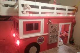 16 Perfect Kids Fire Truck Bed Gallery Ideas | Alphonnsine.com Fire Truck Kids Bed Build Youtube New York Truck Bed Storage Kids Lectic With Guitar Toys And Games Truck Bed Sheets Toddler Bedding Twin Set For Boy Kid Comforter Amazoncom Dream Factory Trucks Tractors Cars Boys 5piece Tent Kids Yamsixteen Mattress Alabama Teen Sets Monster Fire Products I Love In 2018 Bedroom Garbage Frame Green Beds Pinterest Little Tikes Red Car Can You Build A