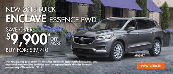 100 Truck Accessories Greensboro Nc Flow Buick GMC Serving High Point And Oak Ridge Buick