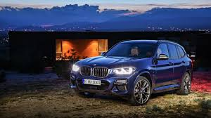 Is A Bmw A Foreign Car | All New Car Release Date 2019 2020