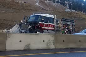UPDATE: Man Charged After Hitting Lake Country Fire Engine – Vernon ... Napa Ca Injuries And Damage Sustained In Crash On Highway 128 At Truck Accident Attorneys Spartanburg Holland Usry Pa Man Dies Crash Between Vehicle Fedex Truck I880 Oakland Sthbound 101 Reopens After Fatal San Jose Cbs Accident Youtube Slime Eels Explode Bizarre Traffic Lawyer Rendo Beach Big Rig South Bay Attorney Semitruck Dolman Law Group Concrete Pump Accidents Austin Tx Cstruction Injury Ambulance Fire Royaltyfree Video Stock Footage Update Victims Of Fatal 11 Identified Woman The N1 Is Now Open Following Hror Review