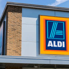 Aldis Ski Gear Special Buys Sale Is About To Kick Off