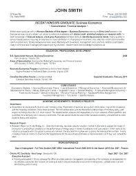 Sample Resume Finance Manager Assistant Portfolio Supervisor Format Unique