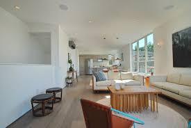 Galleher Flooring San Francisco by 2015 U2013 The Silver Lake News