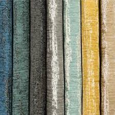 Fabrics For Curtains Uk by Shop Mcalister Textiles Fabric By The Metre Half Metre U0026 Swatches