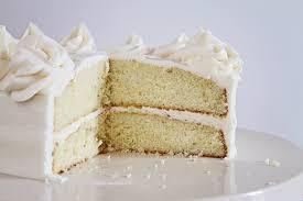 weiße schokoladen torte selber machen