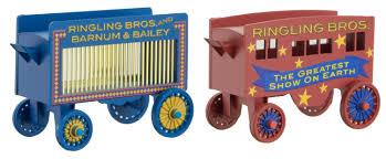 MicroTrains 1006 N Scale 1006 Roller Bearing Trucks W// Wheels /(1pr/)