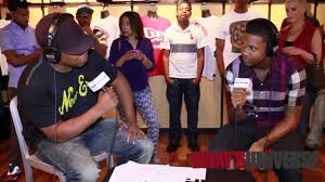 Lil Durk Discusses Beef With Chief Keef - YouTube 36 People Were Shot In Hours Chicago Huffpost Social Media Contributes To Gang Violence Nationwide Video Just Starting Comprehend How Breeds Shootings Big Glos Last Instagram Videos Posted Before 2014 Murder Youtube G Herbo Discusses The Devastating Realities Behind His Video For Momma Capone Getting Closure Of La Capones Slaying Prod By Damion D Roc Butler Exposedbiggie Friend Benjiglo Twitter Beefing W Rico Recklezz And Ebe Bandz Mobb Ties Ep73 The Hobos Haunting Trail Left A Teen Member Vice Second City Cop We Need Your Opinion Gakirah Barnes 17year Old Assin Lee Taylor Daily
