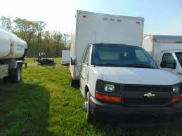 2004 Chevy Box Truck. The Truck Has A 15 Ft, Box With Lift Gate ... West Auctions Auction Trucks Trailers Cstruction And Chevyboxtruckremottartkeylessentry Boomer Nashua Mobile Chevy Truck Stock Photo Image Of Chevrolet Broken Abandoned 2018 Express Cutaway Van Box Chevrolet Work Tommy Lift Clean Carfax Ebay All 7387 Gmc Special Edition Pickup Part I 2004 The Truck Has A 15 Ft Box With Lift Gate 2000 C6500 24 Foot Cat Diesel Youtube Amazoncom Chevrolet Chevy Silverado Crew Cab Short Bed Truck Car Public Surplus 1504334 Inventory Fagan Trailer