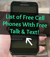 Best 25 Free government cell phones ideas on Pinterest