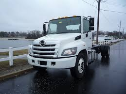 USED TRUCKS FOR SALE IN NEW JERSEY Global Trucks And Parts Selling New Used Commercial Used 2011 Intertional 4400 Box Van Truck For Sale In New Jersey Franks Truck Center Jersey Dealership Sales All American Ford In Old Bridge Township Nj Dealer 1987 Kenworth T800 Steering Gear 401314 Bergeys Centers Medium Heavy Duty Country For Light Work 2001 Freightliner Fld132 Xl Classic Tire 522734 Ralphs Honda Photo Gallery Williamstown