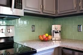 quatrefoil backsplash large size of tiles remodel kitchen glass