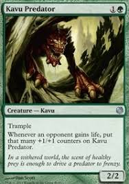 Necropotence Deck Tapped Out by Modern Mtg Decks U2014 Tappedout Net
