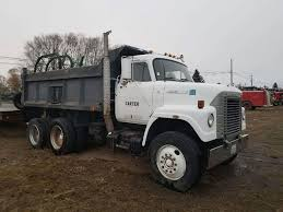 1974 International F2050A Dump Truck For Sale, 33,681 Miles | Burns ... 1996 Intertional Paystar 5000 Super 10 Dump Truck 1982 1724 Tpi 2000 4700 Reckart Equipment Brokers 1978 Intertional 2674 For Sale Auction Or Lease 1995 Dump Truck 21500 Bond Trucks In Virginia Used On 1948 2 Door Dump Truck Kb3 1 Ton 2009 8600 For Sale 2456 1991 Tandem Aaa Machinery Parts Used 2005 7400 6x4 In New Trucks 1952 T52 St Charles 2012