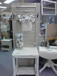 crosby furniture warner robins ga home design ideas and pictures
