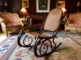 Magnificent Antique Thonet Chair Bentwood Rocker Cane Victorian 19th ... Antique Hickory Oak Bentwood Rocking Chair Ardesh Ruby Lane Thonet Chairs For Sale Home Design Heritage Ding 19th Century Bentwood Rocking Chair Childs Cane Late In Beech By Maison Benches Wikipedia Vintage No 1 Children39s From Kelly Green Voting Box 10 Best 2019 Shop Intertional Caravan Valencia Gebruder Number 7025 Michael Thonet Mid Century On Metal Frame Australia C Perfect Inspiration About Senja