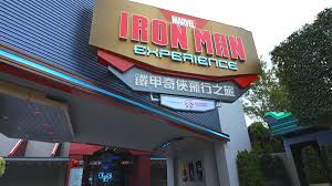 Hong Kong Disneyland Iron Man Experience Soft-Openings Begins! HD ... What Length Arb Awning Toyota 4runner Forum Largest Universal Awning Kit 311 Rhinorack Crookhaven Mechanical Repairs 4wd Specialists On South Coast Nsw Ironman 4x4 Led Bar Iledsr756 Huma Oto Off Road Aksesuar Youtube Routes Led Bar 35 Best Images Pinterest Jeep And Bull North Eastern Welcome To Our New Location Fortuner 2015 Deluxe Commercial 20m X 3m Camping Grey Car Side Roof Rack Tent Instant With Brackets 14m L 2m Out