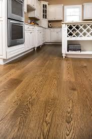 tile ideas wood and tile floor transition tile to hardwood