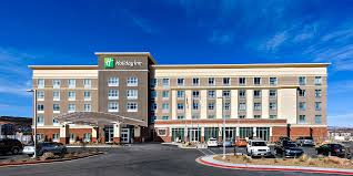 100 Hotels In Page Utah Hotel Near St George Convention Center Holiday N