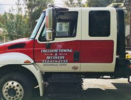 Freedom Towing & Recovery In Smithville Texas 78957 - Towing.com Tuckers Truck Driving Academy Waterloo Wi 53594 Flatbeds 5 Healthy Lifestyle Tricks For Cdl Drivers Freedom Bonds Company Overview About Us And Trailer Parts Quinton Ward Qtward08 Twitter Wner Enterprises Operation Show Your Ride Statement Center Blasts Toll Tyranny As Bullying By Ridot Troy Davidson Volvo Shows Off For Truck Freedairfilterscom Develops Reusable Prefilter Trucking How To Calculate Freight Rates Logistics Air