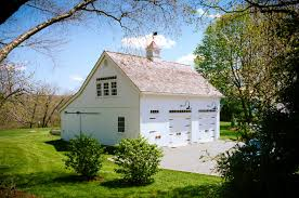 New England Barns For Sale Best 25 Pole Barn Plans Ideas On Pinterest Barn Miscoast Maine Homes With Barns For Sale Camden Me Real Estate Bygone Living Dream Ma Ct Sheds Garages Post Beam Pavilions Ri Modulrsebarnhighpfilewithoverhangs4llstackroom Wikipedia Garage Shop Garage