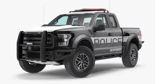 3D Police Pickup Truck Modern - TurboSquid 1225648 3d Police Pickup Truck Modern Turbosquid 1225648 Pickup Loaded With Gear Cluding Gun Stolen In Washington Police Search For Chevy Driver Accused Of Running Wikipedia Hot Sale Friction Baby Truck Toyfriction With Remote Control Rc Vehicle 116 Scale Full Car Wash Trucks Children Youtube Largo Undcover Ford Tacom Orders Global Fleet Sales Dodge Ram 1500 Pick Up 144 Lapd To Protect And Reveals First Pursuit Enfield Searching Following Deadly Hitand