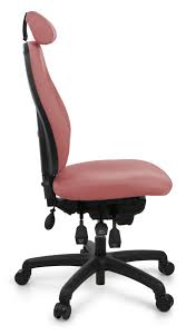 Opera 30-6 Ergonomic Office Chair Advanceup Ergonomic Office Chair Adjustable Lumbar Support High Back Reclinable Classic Bonded Leather Executive With Height Black Furmax Mid Swivel Desk Computer Mesh Armrest Luxury Massage With Footrest Buy Chairergonomic Chairoffice Chairs Flash Fniture Knob Arms Pc Gaming Wlumbar Merax Racing Style Pu Folding Headrest And Ofm Ess3055 Essentials Seat The 14 Best Of 2019 Gear Patrol Tcentric Hybrid Task By Ergocentric Sadie Customizable Highback Computeroffice Hvst121