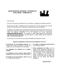 Cuentas Corrientes Superintendencia De Bancos