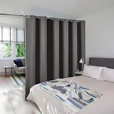 120 Inch Long Sheer Curtain Panels by 120 Inches Long Curtains Amazon Com