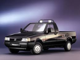 Fiat Fiorino Pick-Up LX 1600 (1991-1994) | The New Fiat Fullback Pickup Truck At The Iaa 2016 Stock Photo 2013 Fiat Strada Pickup Truck Lumberjack Edition And Fiats Uk May Be A But Its Utterly Half Arsed Little 500 Turned Into A Novelty Is Chicken Tax Hangs Over Makers In Nafta Debate Wsj Naujas Darbinis Arkliukas Fullback Jau Lietuvoje Fca Gallery All Cool Trucks At Geneva Motor Show We Dont Get New Is Mitsubishi L200s Italian Hannover Germany Sep 21 2017 Professional Ducato Pickup V10 Truck Ets2 Mod Concept Car 4 Previews Future Paul Tan Image 283765
