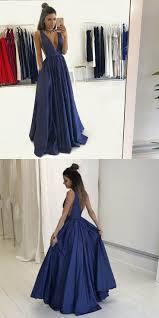 25 best deep v dress ideas on pinterest deep v neck dress v