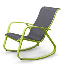 Amazon.com : SjYsXm-recliners Rocking Chair Adult Rocker ...