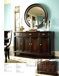 Ashley Furniture Buffet Hayley Buffets And Sideboards