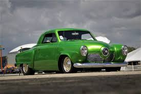 This 1951 Studebaker Champion Is Still All Busness! 1951 Studebaker Other Models For Sale Near Cadillac Champion Starlight Coupe Truck Gateway Classic Cars 81ord Studebakerpickup Gallery Tg 06 Finish 043 Fantomworks R15 One Ton This Is Still All Busness San Francisco May 27 Stock Photo Image Royalty 1952 2r Pickup Resto Mod Pickup Sale 1192 Dyler