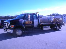 Red's Wrecker Service Reds Wrecker Service Used Cars Lgmont Co Trucks Auto And Truck Reds Autos Inventory North Augusta Sc The Ev Protype Is Designed To Help You Relax In A Traffic Jam Big Discount Towing 2468 Dr Martin Luther King Jr Auto Truck 1451 Vista View Dr Lgmont 80504 Buy Sell 12003 Gm 81l Engine Oil Cooler Hoses 20100 16595 197879 Dodge Lil Red Express Fan Favorite Hemmings Of Jaffrey Llc Home Facebook Bed Liners Sale Ironwood Mi