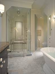 amazing heated tile floor systems akioz in bathroom cost