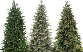 Lifelike Artificial Christmas Trees Uk by Artificial Christmas Trees For Sale U2013 Christmas Central