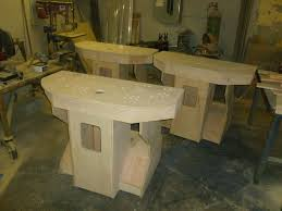 Galaga Arcade Cabinet Kit by Quad Pedestal Arcade Diy Kit Arcade