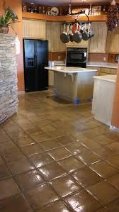 tile ideas a world of tile highlands ranch co tile stores tempe