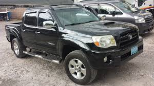 Japan Auto Agent 2016 Toyota Tacoma Dealer Serving Oakland And San Jose Livermore 1983 Pickup 4x4 Regular Cab Sr5 For Sale Near Roseville How To Get 2000 Miles From Your 2014 Tundra Southeast Distrubtors Debuts New Xsp Hilux Single Kun122rbnmxyn 4x2 Trucks Pferred By Is Build Race Party Why Uses Trucks Business Insider Dch Freehold New Dealership In Nj 07728 2017 Used Trd Offroad 4x4 At Bentley Edison I5 Dealer Chehalis Centralia Olympia Japan Auto Agent Certified Cars Sale Boulder Larry H Miller