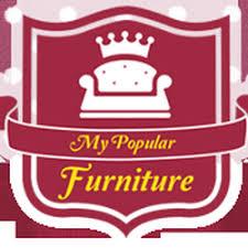 Popular Furniture Store CLOSED Furniture Stores 211 Irving