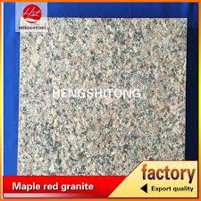 Granite Tile 12x12 Polished by Granite Tiles Price Philippines On Sale Granite Tiles Price